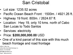 San Cristobal Offering-page-001