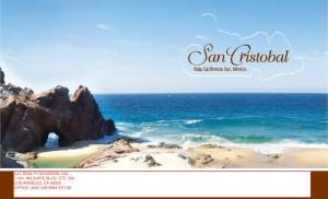 San Cristobal -page-001