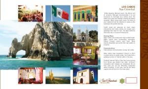 San Cristobal -page-003