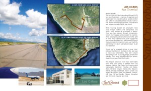San Cristobal -page-004