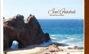San Cristobal -page-007