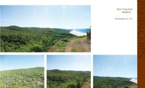 San Cristobal -page-010