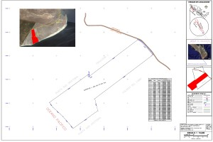 san cristobal Offering Aerial map-page-001